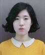 전담직원 곽민선 사진