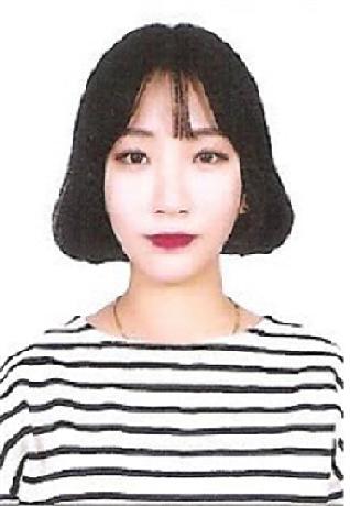 전담직원 박지영사진