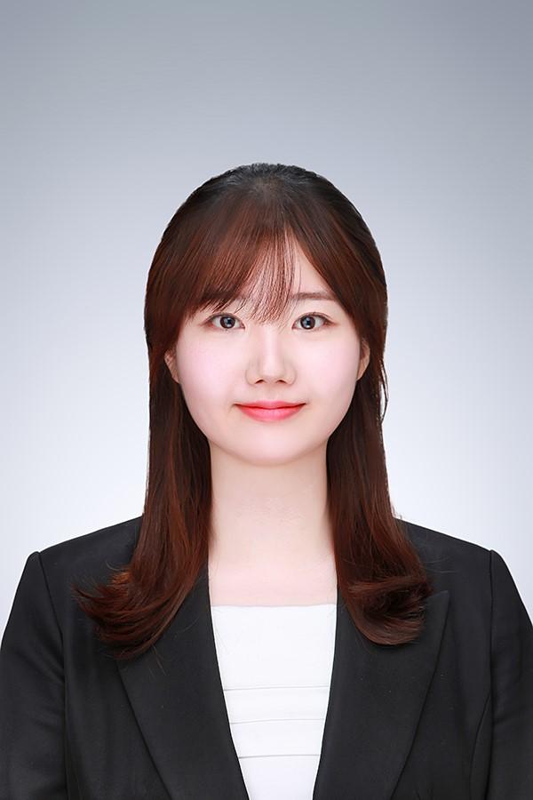 전담직원 김한나사진