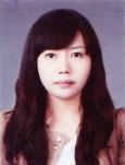 전담직원 강나원사진