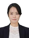 전담직원 서인길사진