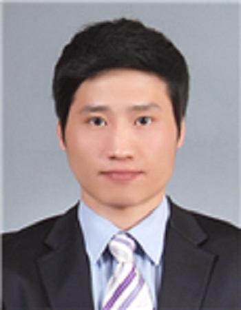 전담직원 김보승사진